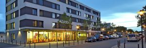 BB Hotel