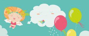 Kindergeburtstage - einmalig , günstig und ohne Stress für die Eltern! So macht Feiern Spaß!